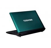 Toshiba NB550D-106