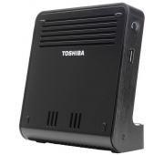 Toshiba Places STB2F