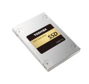 Toshiba Q300 Pro 512Go