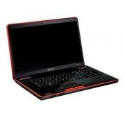 Toshiba Qosmio X500-10W