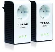 TP-Link TL-PA251KIT