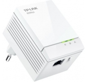 TP-Link TL-PA6010