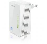 TP-Link TL-WPA4420