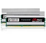 Transcend aXeRam DDR3 PC-12800