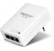 Trendnet TPL-305E