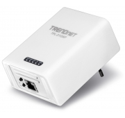 Trendnet TPL-310AP