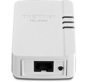 Trendnet TPL-406E