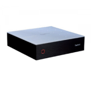 ValuePlus TizzBird Smart TV Box F30