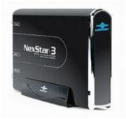 Vantec NexStar 3i NST-360S2i-WH