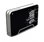 Vizo Luxon Advanced
