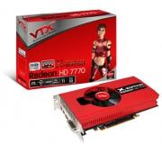 VTX3D Radeon HD 7770 X-Edition