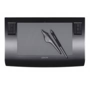 Wacom Intuos A5 Wide Special Edition