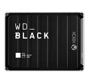 WD Black P10 2 To
