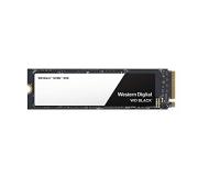 WD Black PCIe 1TB