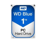 Western Digital Blue 1TB SSD