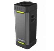 X-Moove Powergo Boost 80W
