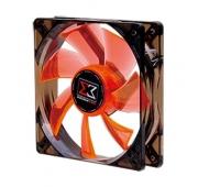 Xigmatek XLF-f1253