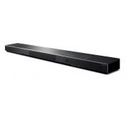 yamaha ysp 1600 test prix et avis du ysp 1600. Black Bedroom Furniture Sets. Home Design Ideas