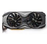 Zotac GeForce GTX 1070 AMP