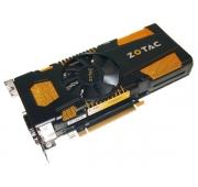 Zotac GeForce GTX 560 Ti 448 Cores