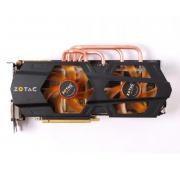 Zotac GeForce GTX 680 AMP Edition