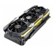 Zotac GeForce GTX 1080 Ti AMP! Extreme