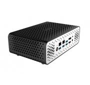Zotac Nano CI620