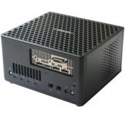 Zotac ZBOX ER51070
