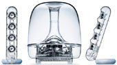 Harman Kardon Soundsticks 2