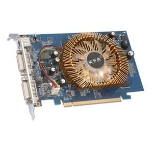 PNY GeForce 9500 GT