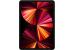 Apple iPad Pro 11 2021