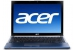 Acer Aspire AS3830TG-6431