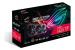 AMD Radeon RX 5600 XT TOP