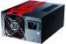 Antec TruePower Quattro 1200W