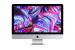Apple iMac 27 2020