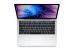Apple MacBook Pro 13 2019