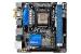 ASRock Z97E-ITX