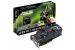 Asus GeForce GTX 560 Ti 448 Cores Direct CU II