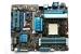 Asus M4A89GTD Pro-USB3