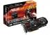 Asus Radeon HD 7870 DirectCU II TOP V2
