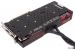 Asus ROG Ares II 6GD5