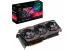 Asus ROG Strix Radeon RX 5600 XT Gaming OC