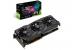 Asus Geforce RTX 2060 ROG STRIX OC