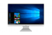 Asus Vivo AiO 24 '' Edge