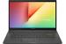 Asus VivoBook S14 S433IA-EB181T
