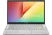 Asus VivoBook S14 S433IA-EK301T