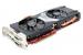 Club3D Radeon HD 6870 X2