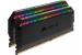 Corsair Dominator Platinum RGB 4 × 8 GB DDR4-3200 CL14