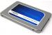 Crucial BX300 480 GB