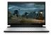 Dell Alienware m15 R4